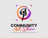 https://www.logocontest.com/public/logoimage/1618540053CAS.png