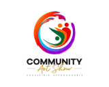 https://www.logocontest.com/public/logoimage/1618545280CAS.png