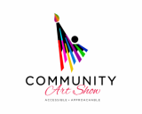https://www.logocontest.com/public/logoimage/1618573090color-27.png