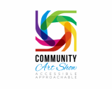 https://www.logocontest.com/public/logoimage/1618574166color-29.png