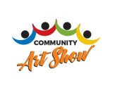 https://www.logocontest.com/public/logoimage/1618585874Community Art Show-IV01.jpg