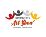 https://www.logocontest.com/public/logoimage/1618585874Community Art Show-IV02.jpg