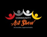 https://www.logocontest.com/public/logoimage/1618585874Community Art Show-IV03.jpg