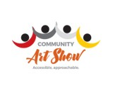 https://www.logocontest.com/public/logoimage/1618585874Community Art Show-IV04.jpg