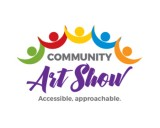 https://www.logocontest.com/public/logoimage/1618585874Community Art Show-IV06.jpg