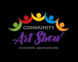https://www.logocontest.com/public/logoimage/1618585874Community Art Show-IV07.jpg
