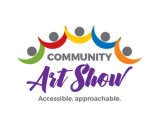 https://www.logocontest.com/public/logoimage/1618585874Community Art Show-IV08.jpg