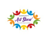 https://www.logocontest.com/public/logoimage/1618585874Community Art Show-IV09.jpg