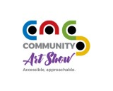 https://www.logocontest.com/public/logoimage/1618585940Community Art Show-IV13.jpg