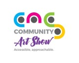 https://www.logocontest.com/public/logoimage/1618585940Community Art Show-IV14.jpg