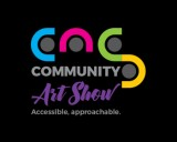 https://www.logocontest.com/public/logoimage/1618585940Community Art Show-IV15.jpg