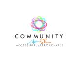 https://www.logocontest.com/public/logoimage/16186014121.png