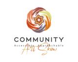 https://www.logocontest.com/public/logoimage/1618622007c1.png