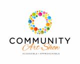 https://www.logocontest.com/public/logoimage/1618627537color-32.png