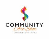 https://www.logocontest.com/public/logoimage/1618628334color-33.png