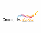 https://www.logocontest.com/public/logoimage/1618628607color-35.png