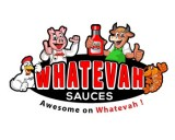https://www.logocontest.com/public/logoimage/1618629413whatevah-sauce3445s-5.jpg
