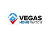 https://www.logocontest.com/public/logoimage/1618641537vhw.png