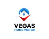 https://www.logocontest.com/public/logoimage/1618642051vhw.png