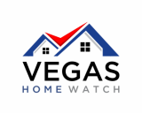 https://www.logocontest.com/public/logoimage/1618654672HOME-10.png