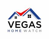 https://www.logocontest.com/public/logoimage/1618654672HOME-8.png