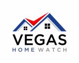 https://www.logocontest.com/public/logoimage/1618654672HOME-9.png