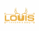 https://www.logocontest.com/public/logoimage/1618678082LOUIS TAVERN _ BBQ 8.png
