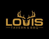 https://www.logocontest.com/public/logoimage/1618680524LOUIS TAVERN _ BBQ 9.png