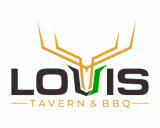 https://www.logocontest.com/public/logoimage/1618681389LOUIS TAVERN _ BBQ 10.png