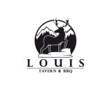 https://www.logocontest.com/public/logoimage/1618757785Louis Tavern _ BBQ-03.png