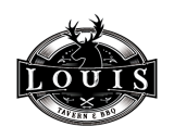 https://www.logocontest.com/public/logoimage/1618826037Louis Tavern _ BBQ-09.png