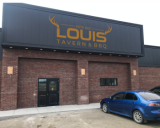 https://www.logocontest.com/public/logoimage/1618844814LOUIS TAVERN _ BBQ 14.png