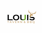https://www.logocontest.com/public/logoimage/1618849721LOUIS TAVERN _ BBQ 17.png