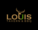 https://www.logocontest.com/public/logoimage/1618849890LOUIS TAVERN _ BBQ 16.png