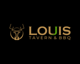 https://www.logocontest.com/public/logoimage/1618850870LOUIS TAVERN _ BBQ 19.png