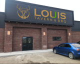 https://www.logocontest.com/public/logoimage/1618851663LOUIS TAVERN _ BBQ 20.png