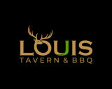 https://www.logocontest.com/public/logoimage/1618852219LOUIS TAVERN _ BBQ 21.png
