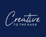 https://www.logocontest.com/public/logoimage/16188570781.png