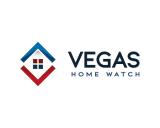 https://www.logocontest.com/public/logoimage/1618961664v2.png