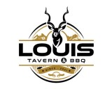 https://www.logocontest.com/public/logoimage/1618991312Louis-Tavern-_-BBQ.jpg