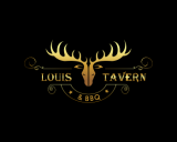 https://www.logocontest.com/public/logoimage/1618992591Louis tavern.png