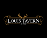 https://www.logocontest.com/public/logoimage/1619024229LOUIS TAVERN _ BBQ 23.png