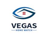 https://www.logocontest.com/public/logoimage/1619028298vg1.png