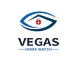 https://www.logocontest.com/public/logoimage/1619028315vg2.png