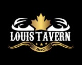https://www.logocontest.com/public/logoimage/1619036760louis-tavern-bbq2.jpg