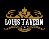 https://www.logocontest.com/public/logoimage/1619037071louis-tavern-bbq3.jpg