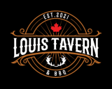 https://www.logocontest.com/public/logoimage/1619044324Louis Tavern _ BBQ-21.png