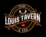 https://www.logocontest.com/public/logoimage/1619044325Louis Tavern _ BBQ-23.png