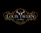 https://www.logocontest.com/public/logoimage/1619112398LOUIS TAVERN _ BBQ 30.png