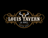 https://www.logocontest.com/public/logoimage/1619112812LOUIS TAVERN _ BBQ 31.png